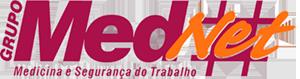 Grupo MEDNET - Unidade Ribeirão Preto/SP